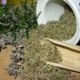 составим сбор трав для похудения